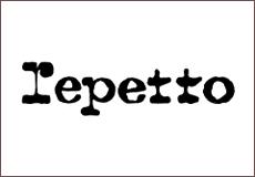 reppetto