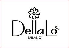 DellaLo