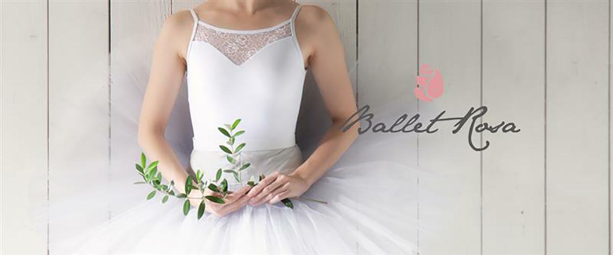 BalletRosa